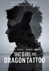 Девушка с татуировкой дракона (2011) — скачать фильм MP4 — The Girl with the Dragon Tattoo