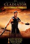 Гладиатор (2000) — скачать фильм MP4 — Gladiator