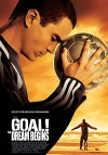 Гол! (2005) — скачать бесплатно
