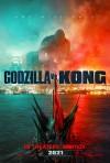 Годзилла против Конга (2021) — скачать фильм MP4 — Godzilla vs. Kong