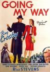 Идти своим путем (1944) — скачать фильм MP4 — Going My Way