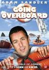 Всех за борт (1989) — скачать фильм MP4 — Going Overboard