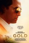 Золото (2016) — скачать фильм MP4 — Gold