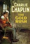 Золотая лихорадка (1925) — скачать на телефон и планшет бесплатно