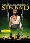 Золотое путешествие Синдбада (1973) скачать бесплатно в хорошем качестве