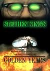 Золотые годы (1991) — скачать фильм MP4 — Golden Years