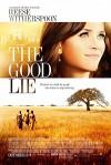 Ложь во спасение (2014) — скачать фильм MP4 — The Good Lie