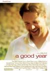 Хороший год (2006) — скачать на телефон бесплатно mp4