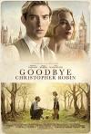 Прощай, Кристофер Робин (2017) скачать бесплатно в хорошем качестве