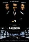 Славные парни (1990) скачать бесплатно в хорошем качестве