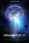 Грейсфилд (2017) — скачать фильм MP4 — The Gracefield Incident