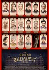 Отель «Гранд Будапешт» (2014) — скачать фильм MP4 — The Grand Budapest Hotel
