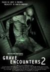 Искатели могил 2 (2012) — скачать на телефон и планшет бесплатно