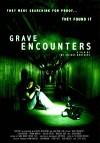 Искатели могил (2011) — скачать бесплатно