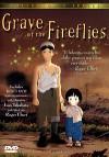 Могила светлячков (1988) — скачать мультфильм MP4 — Grave of the Fireflies