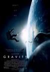 Гравитация (2013) — скачать бесплатно