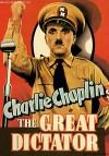 Великий диктатор (1940) — скачать фильм MP4 — The Great Dictator