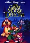 Великий мышиный сыщик (1986) — скачать на телефон бесплатно в хорошем качестве