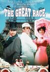 Большие гонки (1965) — скачать фильм MP4 — The Great Race