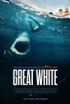В пасти океана (2021) — скачать фильм MP4 — Great White