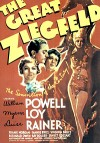 Великий Зигфилд (1936) — скачать фильм MP4 — The Great Ziegfeld