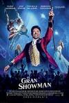 Величайший шоумен (2017) — скачать фильм MP4 — The Greatest Showman
