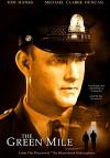 Зеленая миля (1999) — скачать фильм MP4 — The Green Mile