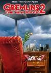 Гремлины 2: Новенькая партия (1990) — скачать фильм MP4 — Gremlins 2: The New Batch