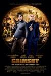 Братья из Гримсби (2016) — скачать фильм MP4 — Grimsby
