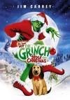 Гринч — похититель Рождества (2000) — скачать фильм MP4 — How the Grinch Stole Christmas