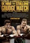 Забойный реванш (2013) — скачать фильм MP4 — Grudge Match