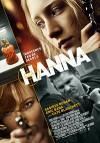 Ханна. Совершенное оружие (2011) скачать MP4 на телефон