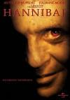 Ганнибал (2001) — скачать фильм MP4 — Hannibal