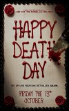 Счастливого дня смерти (2017) — скачать фильм MP4 — Happy Death Day