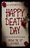 Счастливого дня смерти (2017) скачать MP4 на телефон