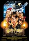Гарри Поттер и философский камень (2001) — скачать фильм MP4 — Harry Potter and the Sorcerer's Stone