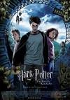 Гарри Поттер и узник Азкабана (2004) — скачать фильм MP4 — Harry Potter and the Prisoner of Azkaban