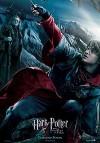 Гарри Поттер и кубок огня (2005) — скачать фильм MP4 — Harry Potter and the Goblet of Fire