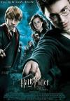 Гарри Поттер и орден Феникса (2007) — скачать MP4 на телефон