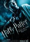 Гарри Поттер и Принц-полукровка (2009) — скачать MP4 на телефон