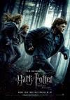 Гарри Поттер и Дары смерти: Часть 1 (2010) — скачать MP4 на телефон