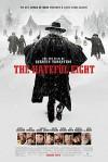 Омерзительная восьмерка (2015) — скачать фильм MP4 — The Hateful Eight