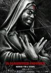 Дом с паранормальными явлениями 2 (2014) — скачать фильм MP4 — A Haunted House 2