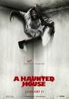 Дом с паранормальными явлениями (2013) — скачать фильм MP4 — A Haunted House