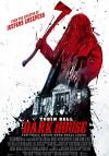 Дом призраков (2014) — скачать фильм MP4 — Haunted