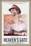Врата рая (1980) — скачать бесплатно