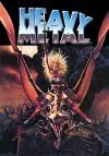 Тяжелый металл (1981) — скачать бесплатно