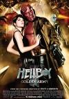Хеллбой 2: Золотая армия (2008) — скачать бесплатно