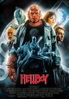 Хеллбой: Герой из пекла (2004) — скачать на телефон бесплатно mp4
