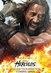 Геракл (2014) — скачать фильм MP4 — Hercules